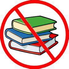 Statistics on banning homework